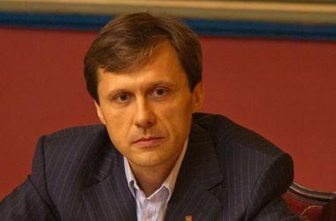 Министр экологии обвинил Ляшко в наглой лжи