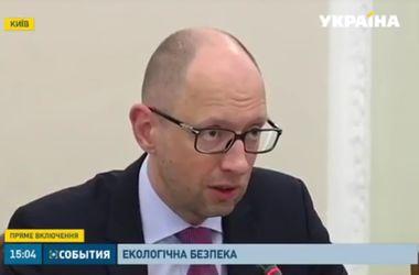 Украинским предприятиям следует готовиться к тщательным проверкам пожарных