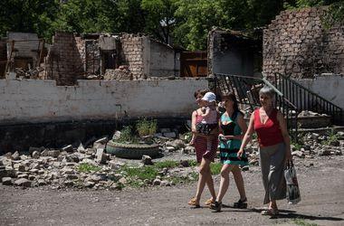 Что изменила война на Донбассе: дончане осваивают новые профессии и различают серии танков