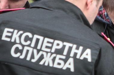 """Маньяк в Запорожье: """"Сказал, что захотелось убить"""""""