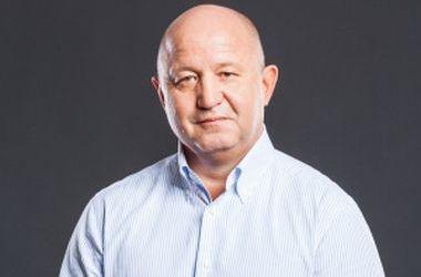 Что европейские инвестиции могут дать украинскому бизнесу?