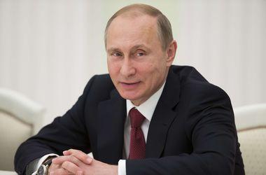 Россию не интересует, кто и как распорядился ее кредитом Украине, важен возврат этих средств - Путин