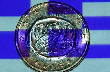 Греческий премьер обвинил МВФ в проблемах своей страны