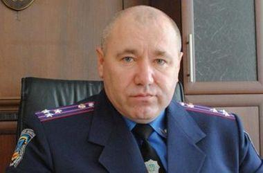 В Луганской области назначен новый прокурор