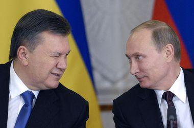 Что будет если украина не выплатит кредит