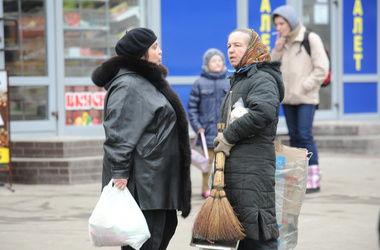 Совершеннолетие в россии наступает с какого возраста