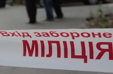 Милиция раскрыла жестокое убийство в стиле 90-х на Донбассе