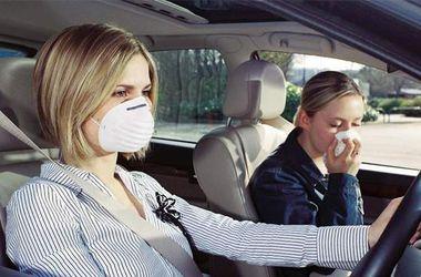 10 способов, как освежить воздух в автомобиле