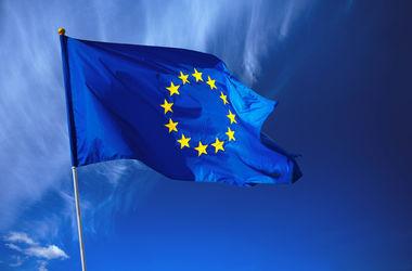 Совет ЕС сегодня без обсуждения продлит санкции против оккупированного Крыма - СМИ