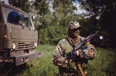 Донбасс в шаге от большой войны - ОБСЕ