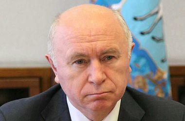 """Россиянам предложили """"молиться"""" на пенсии"""