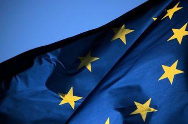 ЕС на год продлил санкции против аннексированного Крыма