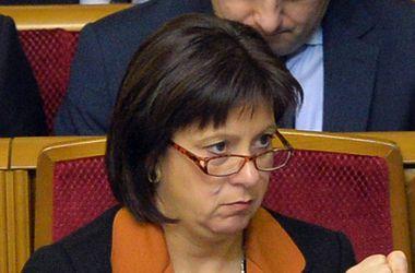 Яресько: Россия может усложнить реструктуризацию долгов Украины