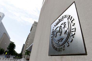 МВФ может предоставить Украине второй транш помощи в реструктуризации долга - заявление