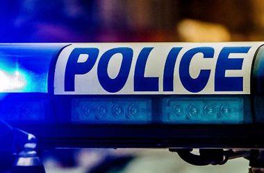 Во Франции пенсионер убил жену, дочь, 5-летнего внука и покончил с собой – СМИ