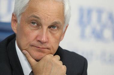 В Кремле заявили, что договорились с Западом о санкциях