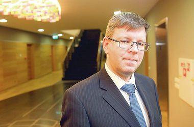 Литва хочет поставлять в Украину оружие – посол
