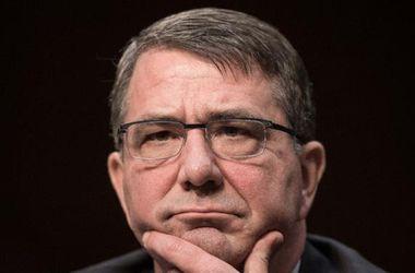 Глава Пентагона вылетает в Европу из-за агрессии РФ