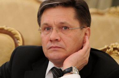 Россия хочет, чтобы в Украине одновременно действовали техрегламенты ЕС и СНГ