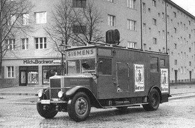Депутат Госдумы предложил маркировать BMW и Siemens как пособников нацистов