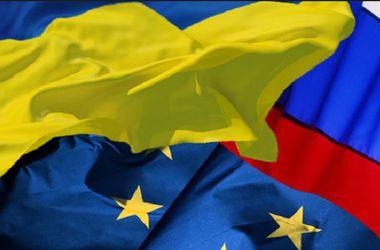 Эксперты: Украина может частично совместить техрегламенты ТС и ЕС