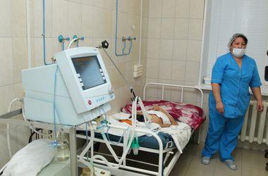 Великий новгород областная психиатрическая больница