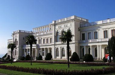 В России предлагают заселить в дворцы Крыма потомков Романовых