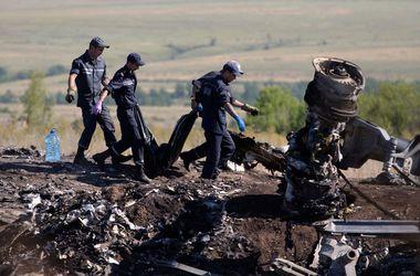 Нидерланды предлагают создать международный трибунал по делу MH17