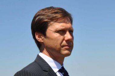Кабмин решил уволить Шевченко, Яценюк выгнал его с заседания КМУ - нардеп