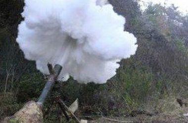 Ситуация под Мариуполем резко обострилась - военные