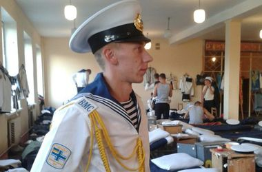Завтра в Киеве установят рекорд по количеству отжиманий