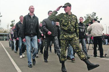 Что будет с киевлянами, которые не хотят воевать