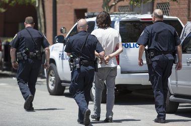 Царнаева, приговоренного к смертной казни, перевели в тюрьму Колорадо