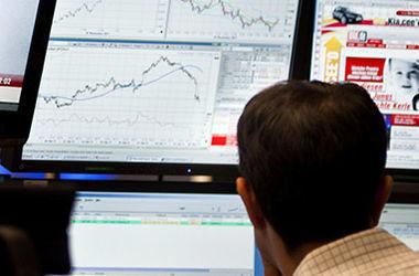 В мире резко участились дефолты компаний - S&P