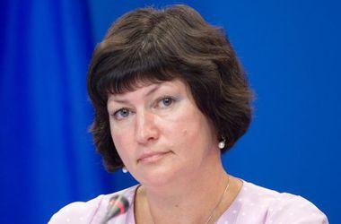 Украина на пороге дефолта: на чьи плечи лягут его последствия?