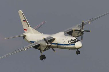 Российский военный самолет в очередной раз нарушил воздушное пространство над Балтикой