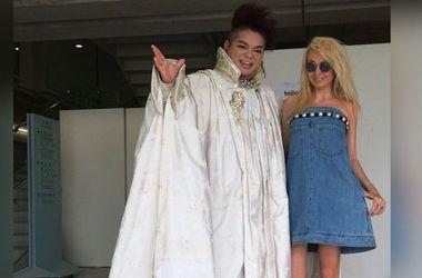 В Японии нашли двойника Киркорова
