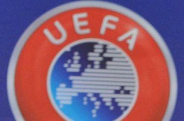 В 2017 году финал Лиги чемпионов примет Кардифф, а Лиги Европы - Стокгольм