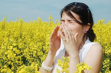 5 мифов об аллергии