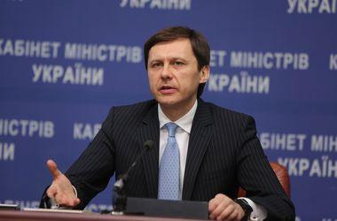 Чем займется Рада: реформа полиции, законы для МВФ и отставка Шевченко