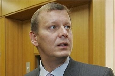 ГПУ собрала новые доказательства вины Клюева – и.о. генпрокурора