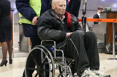 Рада решила немного улучшить жизнь инвалидам