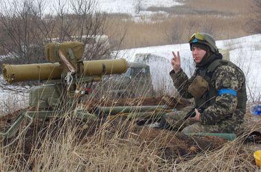 В Одесской области избили гаечным ключом бойца-патриота и его сестру