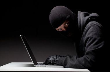 В киевской милиции рассказали, как не стать жертвой киберпреступника