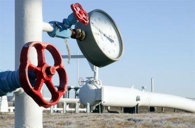 Еврокомиссия предложит новые идеи по поставкам газа в Украину