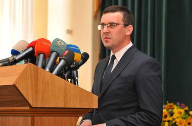 """В """"Укроборонпроме"""" назвали главную причину поломок военной техники в зоне боевых действий"""