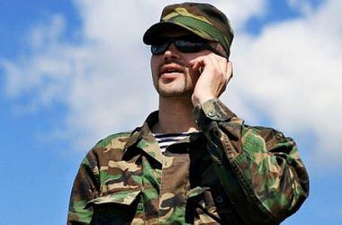 Военным на Донбассе окончательно запретили пользоваться мобильными