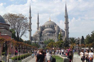 Антикризисное зарубежье: как экономят на солнечных берегах Турции