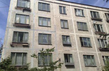 В Киеве упали цены на старые квартиры