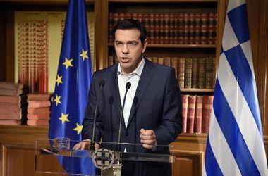 Греция готова согласиться практически на все условия кредиторов